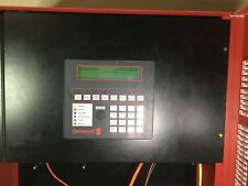 GAMEWELL Display IF610 31024 Fire Alarm Tested Working
