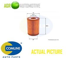 COMLINE ENGINE OIL FILTER OE REPLACEMENT EOF218