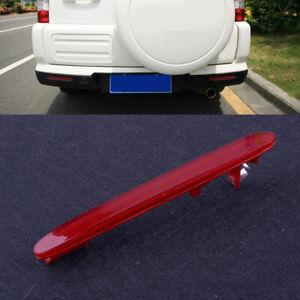 Rear Right Bumper Face Bar Reflector Light Lamp fit for Honda CR-V Element se