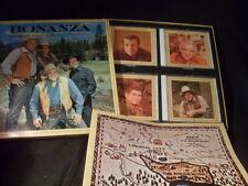 4 CD-BOX SET-BONANZA- V.A. (LP-Form+28p-BOOK+Hop Singh-Wrapper)BCD15684(1993GER)