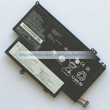 Genuine 45N1705 45N1706 45N1707 battery for Lenovo Thinkpad Yoga S1 12 20DL 20CD