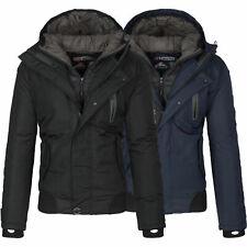 Norway Geographical Jacken, Mäntel & Westen günstig kaufen