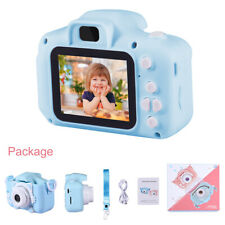 Children 1080P Digital Camera 2.0
