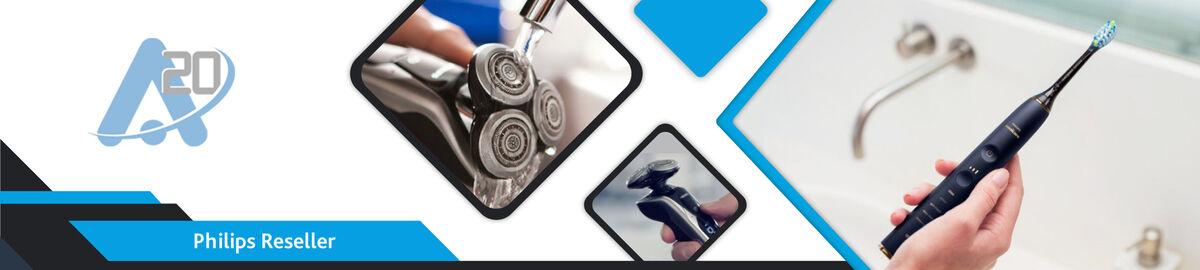 astech.healthcare