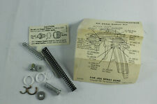 Devilbiss No. KK-4059 Repair Kit for JGA Paint Spray Gun