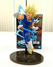 Banpresto Dragon Ball Super Z Dokkan Battle Collab Figure Majin Vegeta BP39944