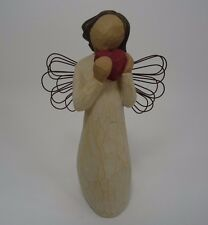 """Willow Tree Angel of the Heart 5"""""""