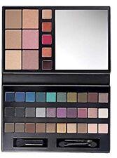 Avon True Color Makeup Palette