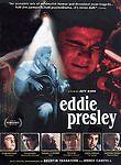 Eddie Presley (DVD, 2004, 2-Disc Set, Special Edition)