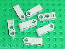 LEGO technic MdStone axle joiner ref 42003 / Set 8098 9398 41999 8273 8297 9397