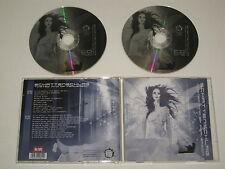 SCHATTENSCHLAG/TWISTED MIND OF PERVERSION(PAN- 47 LTD) 2XCD ALBUM