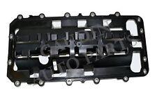 Ford BR3Z-6710-B, Engine Oil Pan Gasket