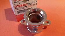 Sortie d'échappement Tuyau Yamaha V-Max VMX12 Pièce de rechange d'origine