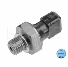 MEYLE Oil Pressure Switch MEYLE-ORIGINAL Quality 314 126 1101