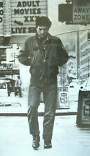 """""""Taxi Driver"""" Movie Theater Lobby Card from 1976"""