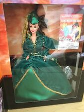 Barbie - Scarlett O'Hara, Gone With the Wind - Hollywood Legends Collection NRFB