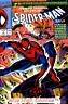 SPIDER-MAN SAGA (1991 Series) #3 Near Mint Comics Book