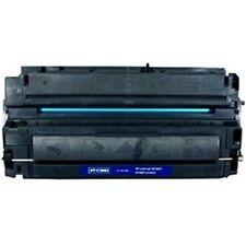 Quality BLACK MICR Toner for HP 03A, C3903A, LaserJet 5MP/5P/6MP/6P/6P SE/6PXI