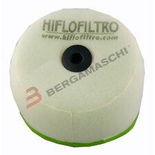 FILTRO ARIA HIFLO HFF6012 800072641 HUSQVARNA 250 CR 1990-2011