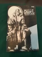 The Ghoul Treasury Edition - Near Mint+ (9.6)