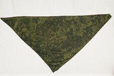 More details for bandana (