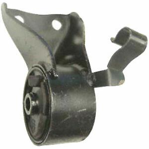 Kelpro Engine Mount Rear MT8743 fits Mazda 323 1.8 Astina (BJ), 1.8 Protege (...