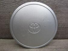 1x Orginal Nabendeckel Felgendeckel Nabenkappe Toyota Alte Oldtimer (T9)