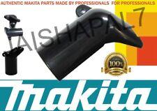 Makita Plastic Dust Nozzle Piece BSS610 BSS611 DSS610 DSS611 Circular Saw S15