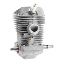moteur moteur cylindre piston vilebrequin pour stihl 023 025 ms230 ms250