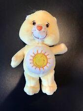 Care Bears - Funshine Bear - 2004 Tcfc Inc.