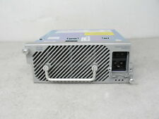 Cisco ASA5585-PWR-AC ASA5585-X AC Power Supply - 1 Year Warranty