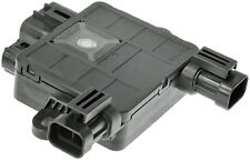 Radiator Fan Control Module - Dorman# 902-601 Fits 06-12 Kia Sedona 2014 Sedona