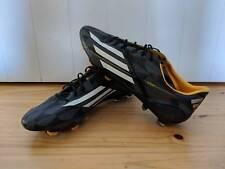 Adidas F50 Adizero Soccer Cleats Champions League Edition