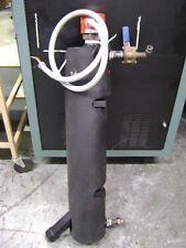 2422 Chromalox Emt203 Immersion Heater