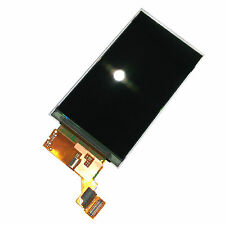 100% ORIGINALE SONY XPERIA U ST25i LCD DISPLAY SCHERMO