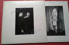 Ellen Foley / Spirit Of St. Louis LP Vinyl 1981 The Shuttered Place uvm