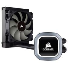 CW-9060036-WW Corsair Hydro H60 120mm Liquid CPU Cooler - CW-9060036-WW  (Compon