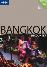 Encounter: Bangkok by China Williams and Lonely Planet Publications Staff (2007…