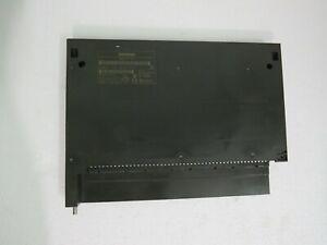 6ES7422-1BL00-0AA0 Siemens Simatic S7-400 SM 422 Digital Output Module