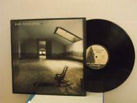 "Dan Fogelberg,Full Moon,""Windows and Walls"",US,LP,stereo,inner sleeve,1983,MINT"
