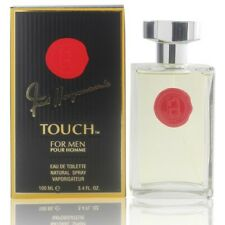 Touch by Fred Hayman EDT Spray 3.3 Oz Fn126490