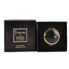 4,7 Gramm Robert Piguet Fracas Vintage Damenduft Damen Solid Perfume
