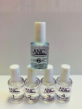 Anc Dip Powder Liquid System 0.5oz