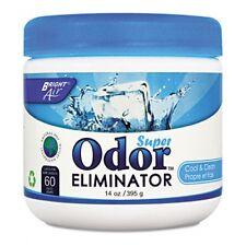 Bright Air Super Odor Eliminator - 900090EA