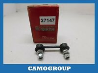 BAR Stabilizer Rear Stabilizer Link Micra 2 Series JTS118