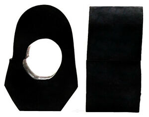 Suspension Stabilizer Bar Bushing Kit Front ACDelco 45G0504
