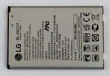 OEM METRO PCS LG K20 PLUS MP260 REPLACEMENT BATTERY BL-46G1F 3.85V 2700mAh