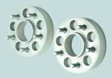 Wheel Spacer-E34 Eibach 90.3.30.002.1
