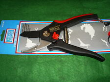 ROLSON PROFESSIONAL ANVIL PRUNERS