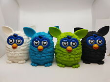 Talking Furby Money Box